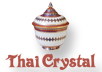Thai Crystal Restaurant (Crystal Palace)